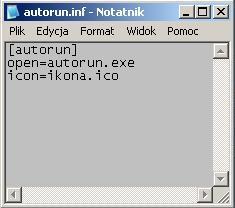 autostart - zd.1