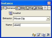 zmiana wymiarów movie clip - zd.1