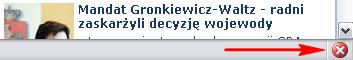 Html Validator - ikona