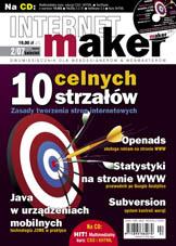 Internet Maker