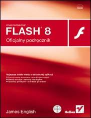 Macromedia Flash 8. Oficjalny podręcznik
