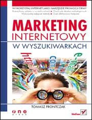 Marketing internetowy w wyszukiwarkach