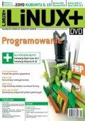Linux+ 2/2007 (118)