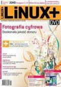 Linux+ 3/2007 (119)