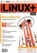 Linux+ 4/2007 (120)