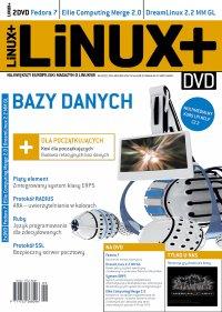 Linux+ 9/2007 (125)