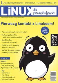 Linux+ Extra (87)