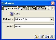movie clip - zd.1