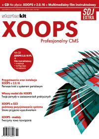 Software Developer's Journal Extra